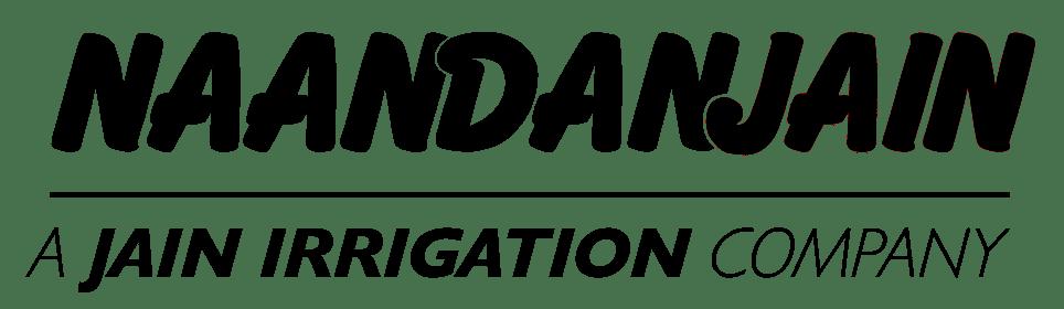 NAANDANJAIN1-min-min