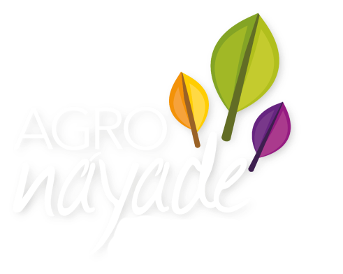 Agronayade